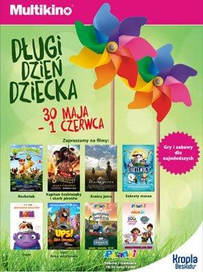 DzienDziecka_plakat_1jpg