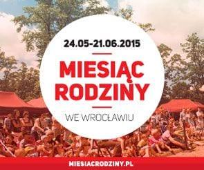 Miesiac_Rodziny