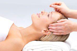 Akupunktura w ciąży