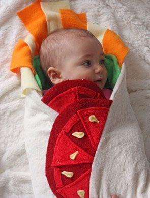 baby-burrito-7