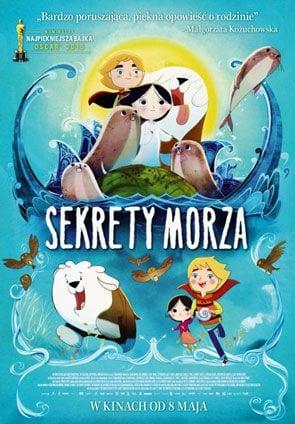 sekrety_morza