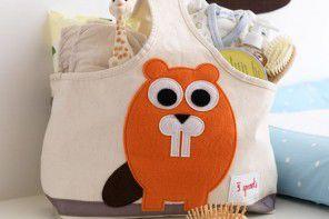 Pokój dziecka – stylowy i uporządkowany