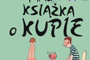 """Jedna z wrocławskich szkół: """"Mała książka o kupie"""" narusza godność dziecka"""