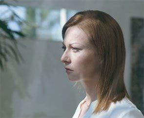 Kampania społeczna zachęcająca do macierzyństwa wywołuje coraz większe oburzenie