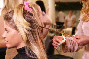 Velaterapia – najnowszy trend w pielęgnacji włosów