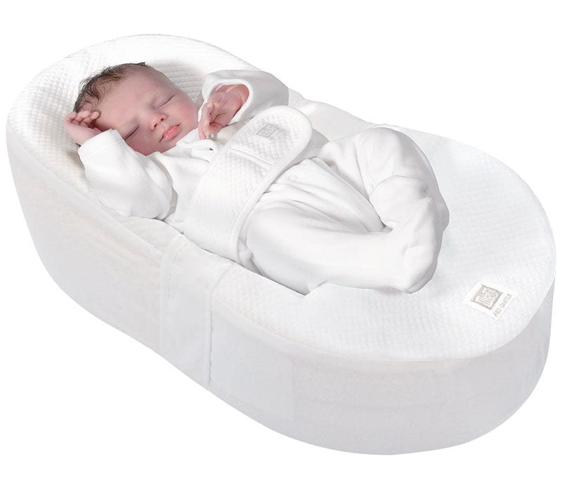 cocoonababy-2