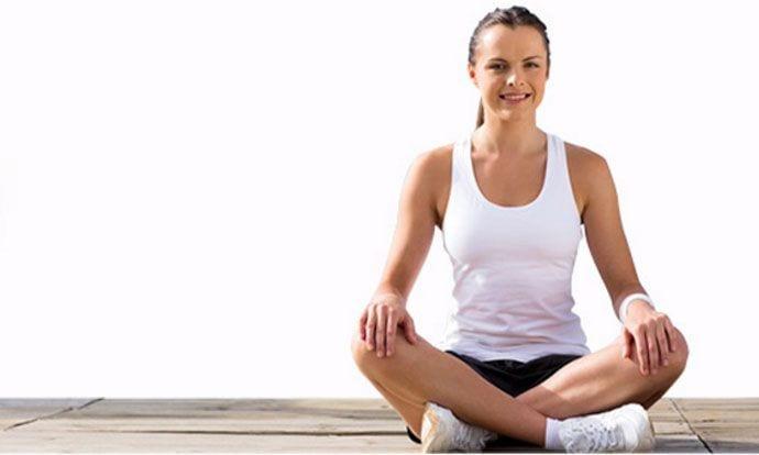 Mocne mięśnie Kegla – inwestycja na lata