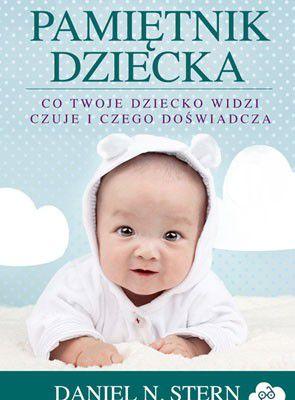 ksiazka_pamietnik_dziecka2