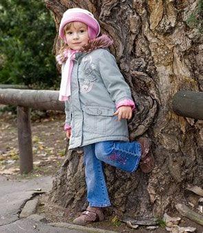 przedszkole_lesne