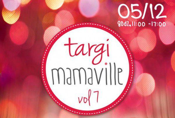 mamaville3