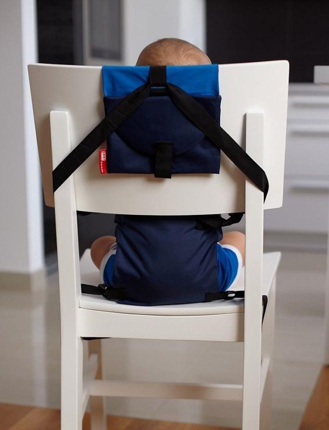 przenosne-krzeselko-tuli_4