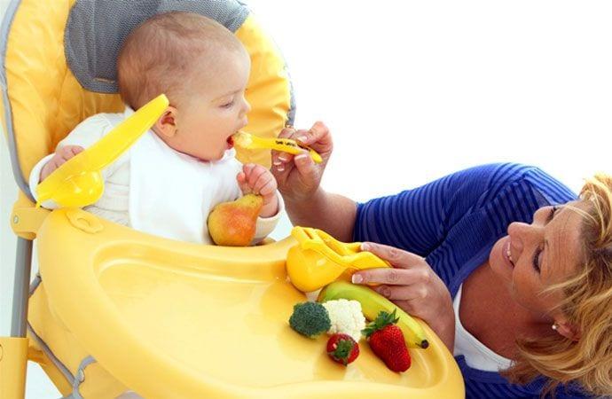 Szybki i zdrowy posiłek dla dziecka za grosze!