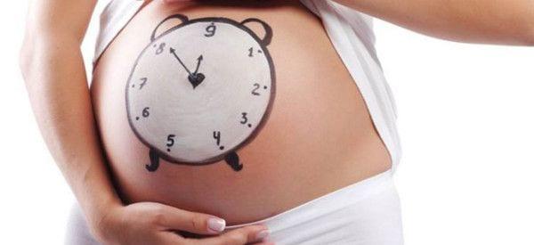opozniony-porod
