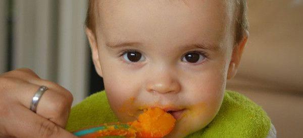dziecko-warzywa