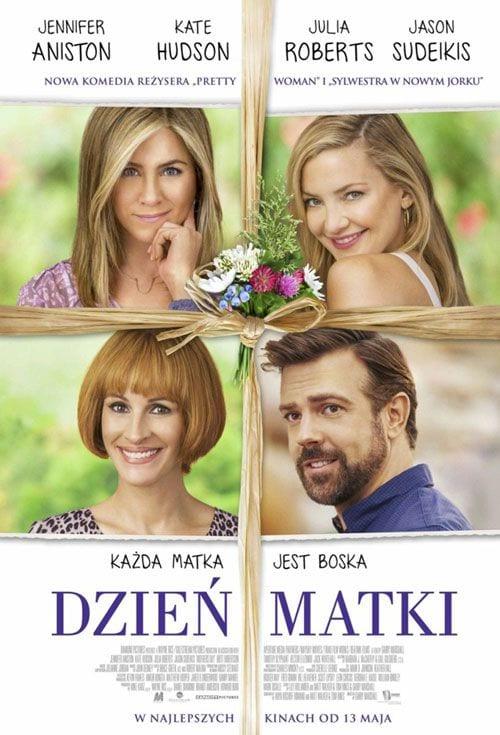 dzien-matki-film-2