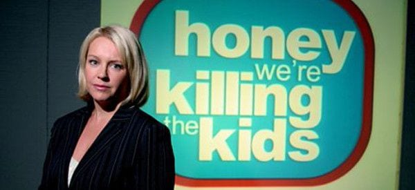 killing-the-kids