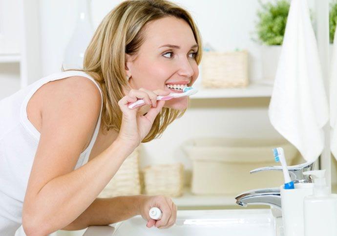 Nowa generacja szczoteczek do zębów marki Colgate