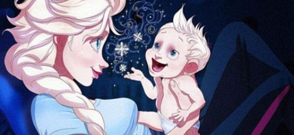 Disney-princesses-main