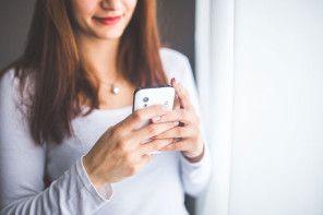 Google Play zdradza o nas więcej niż byśmy chcieli…