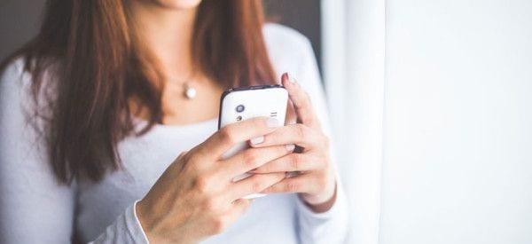 kobieta-aplikacja-ciazowa