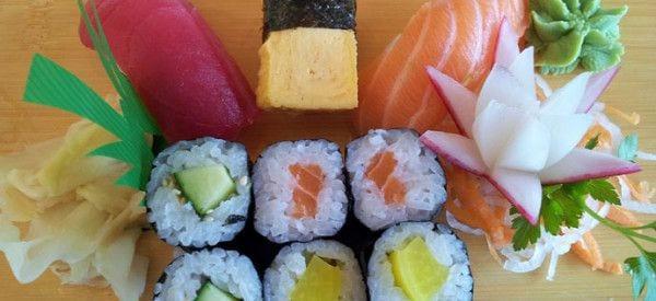 sushi-w-ciazy