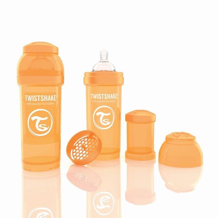 butelka-antykolkowa-twistshake-5