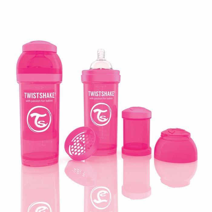 butelka-antykolkowa-twistshake-6