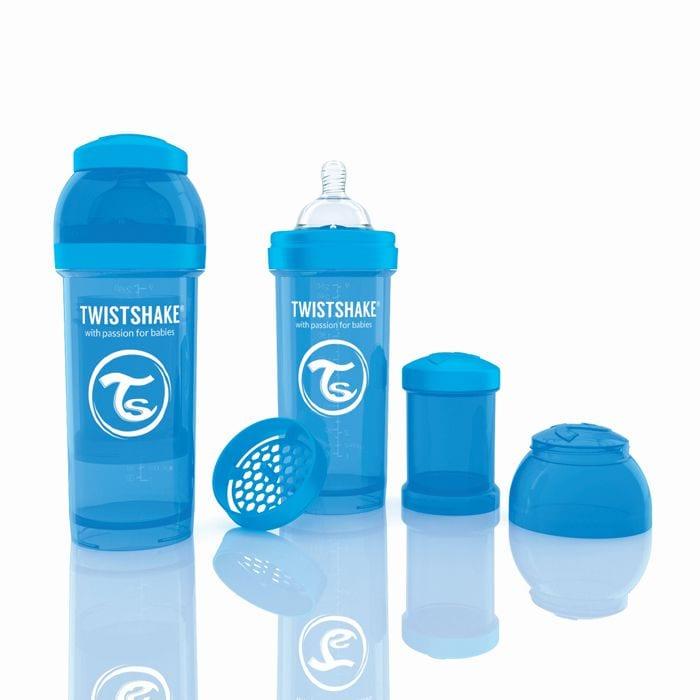 butelka-antykolkowa-twistshake-7
