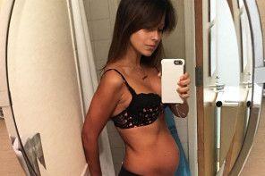 Jak wygląda brzuch 24 godziny po porodzie?