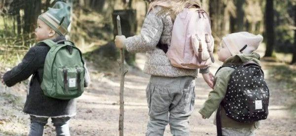 elodie-details-plecak-mini