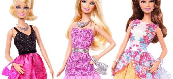 lalka-barbie-2