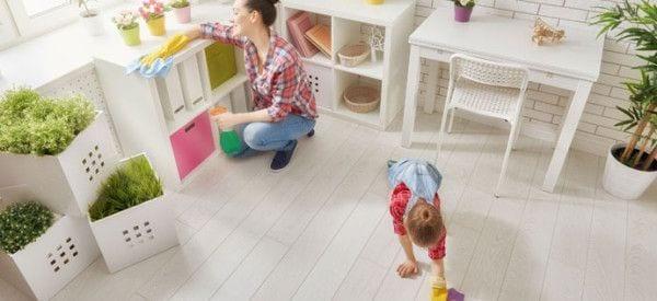 porzadki-z-dzieckiem-dom