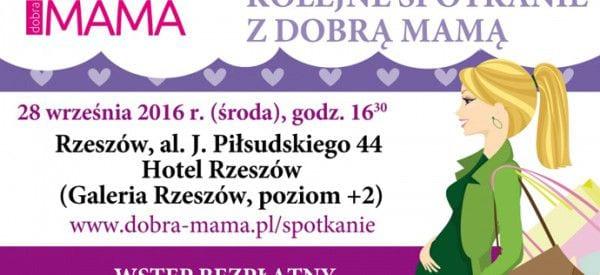 warsztaty-z-dobra-mama-2016