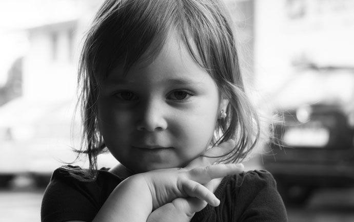 Probiotyki dla dzieci – czy i kiedy warto je stosować?
