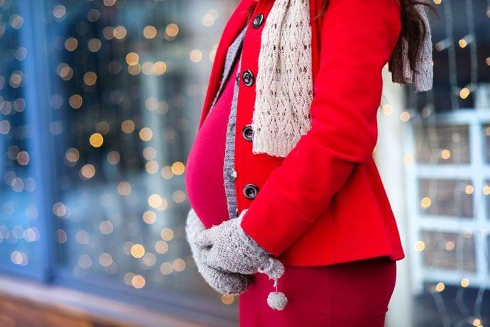 Warsztaty dla obecnych i przyszłych rodziców już 13 grudnia w Starym Browarze