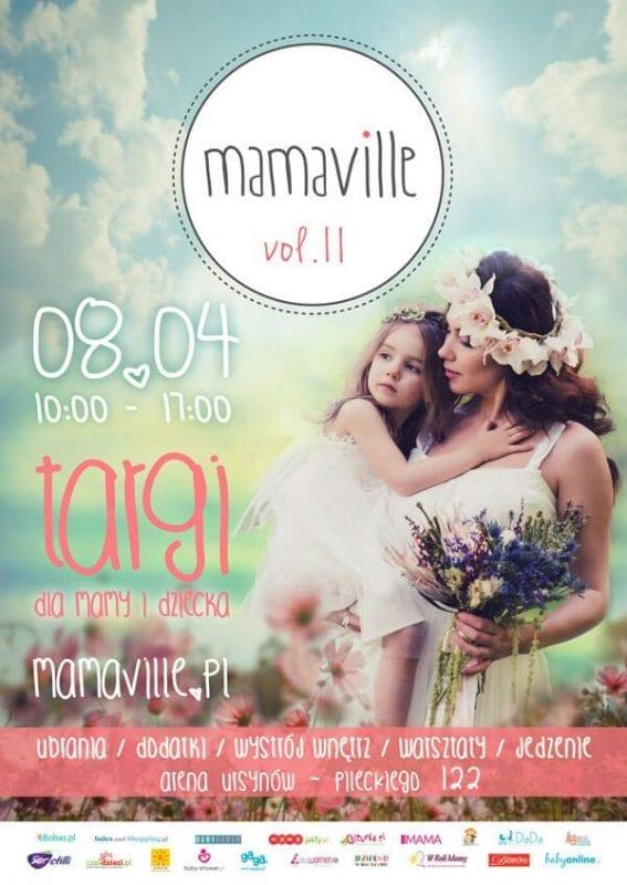 mamaville-2017b