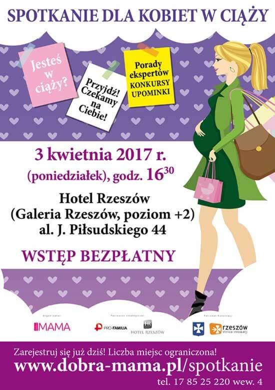plakat-spotkanie-Rzeszow201