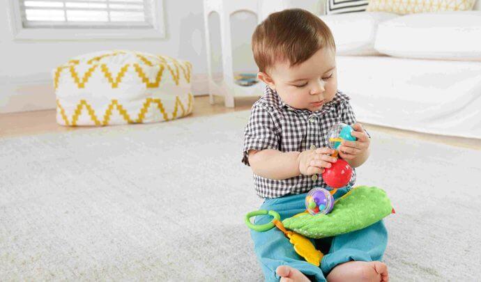Czym są zabawki aktywizujące