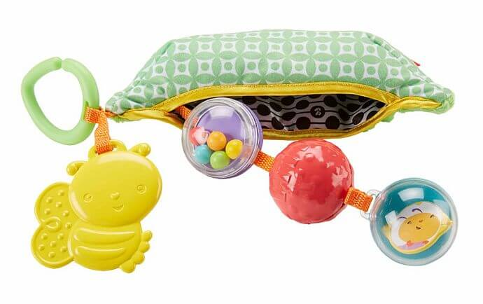 zabawka-fisher-price-2