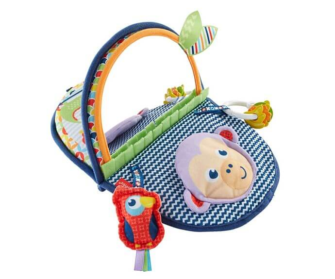 zabawka-fisher-price-3