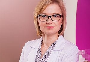 dr Anna Suwalska-male