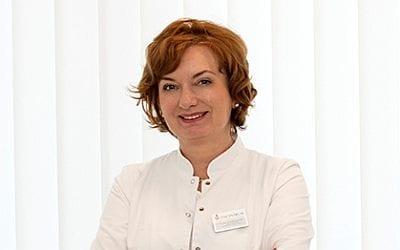 Fot. dr n.med. Anna Bednarska-Czerwińska