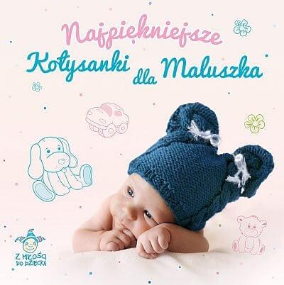 Najpiekniejsze-kolysanki-dla-maluszka-front-small2