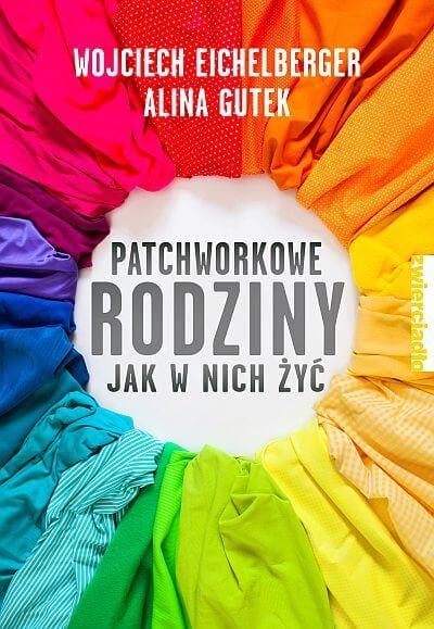 Patchworki_okładka-small