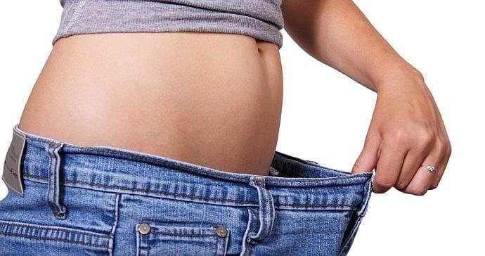 Jak zadbać o wygląd brzuszka po porodzie?
