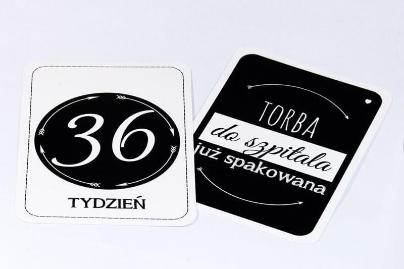 karty-ciaza-black-white-1