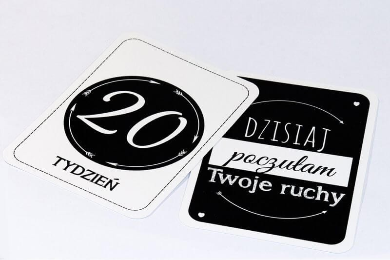 karty-ciaza-black-white-2
