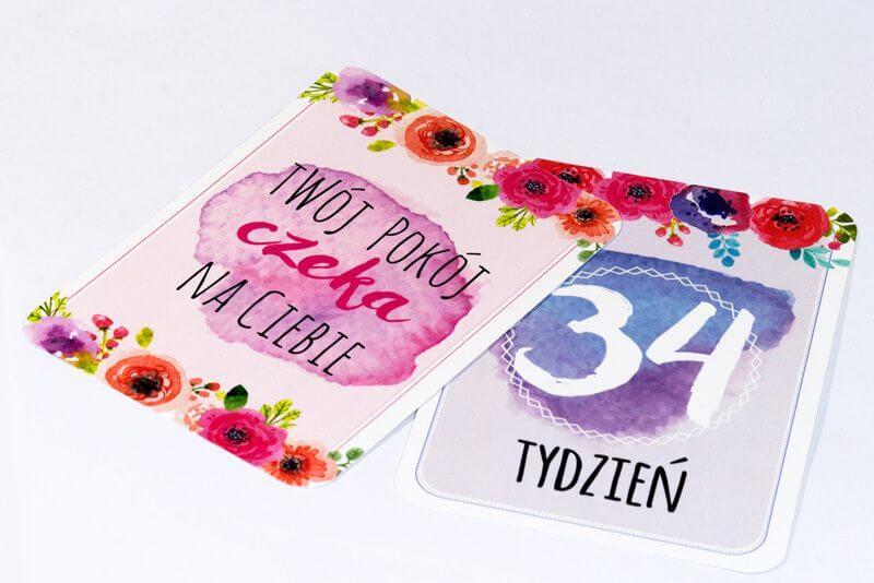 karty-ciaza-cuda-wianki-2