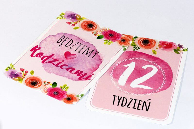 karty-ciaza-cuda-wianki-3