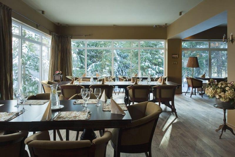 restauracja-widok-na-ogrod-17